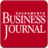 What Sacramento's minimum-wage plan means for business — and why the fight is just beginning