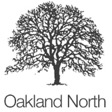 Oakland reproductive rights nonprofit advocates for repeal of Maximum Family Grant Rule