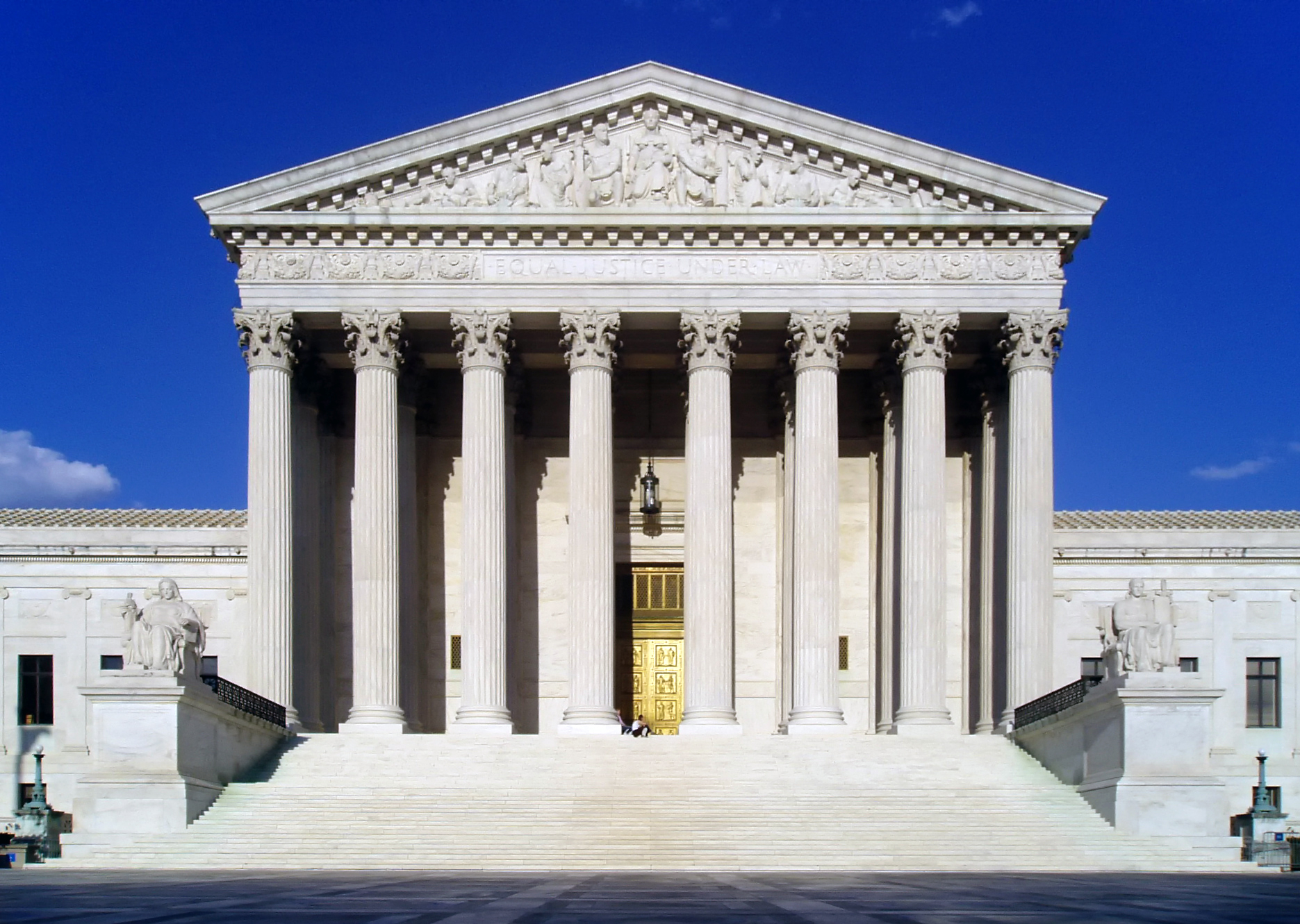 The U.S. Supreme Court's 2014 Term- High and Low Profile Decisions with Lurking Access Issues