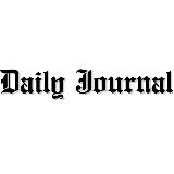 Settlement will assist Kern County homeless