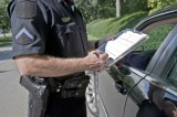Driver's License Suspensions Still a Problem for People Too Poor to Pay Exorbitant Traffic Fines
