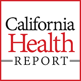 California Schools Don't Provide Mental Health Services to 580,000 Kids in Need, Report Finds