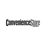 C-store Advocates Take SNAP Concerns to House Committee