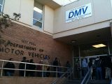 Individuals Sue Court for Unfairly Suspending  Driver's Licenses of Low-Income Californians
