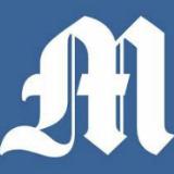 Palo Alto: Judge to weigh in on Buena Vista closure