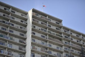 Ordinance Prohibiting Discrimination Against Voucher Holders Upheld