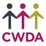 CWDA Bills Signed by Governor Brown