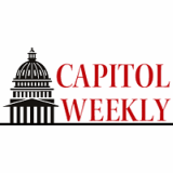 Inside a Capitol fight over housing
