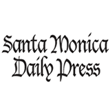 Tenant Sues Santa Monica Landlord to Stay in Her Home of 38 Years