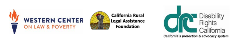 SUMMARY: California Courts issue Emergency Rule on Evictions and Foreclosures