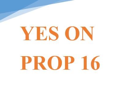 Asian Americans Should Vote Yes on Prop 16. Here's Why.
